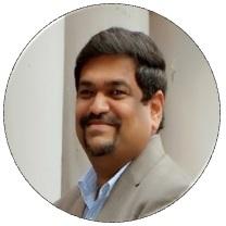 Pramod Bapna
